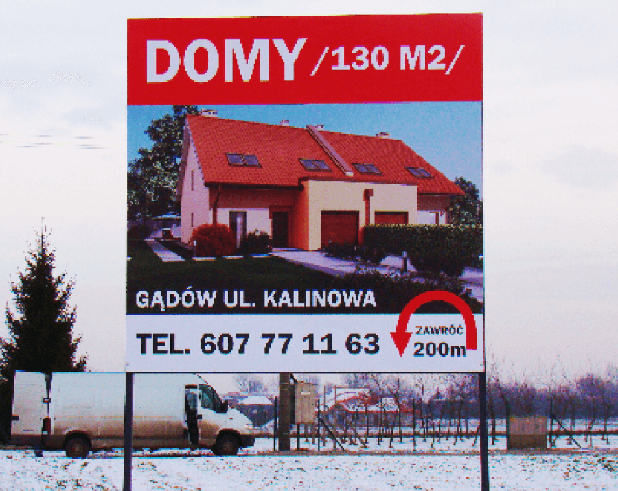 tablica-reklamowa-domy